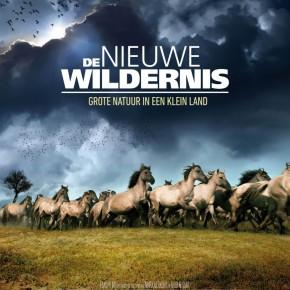 De Nieuwe Wildernis - Mooi !