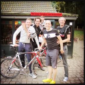 Jaxiting Limburg Classic 2014
