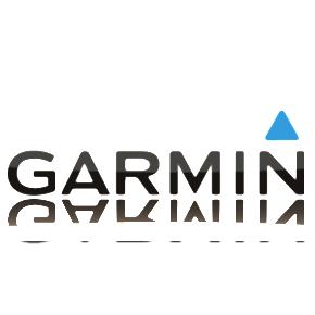 Garmin forever !