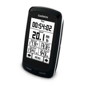 garmin-edge-800-cyclying-computer_2