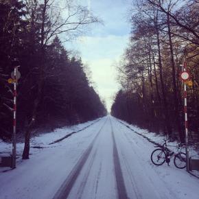 Schönefelderweg
