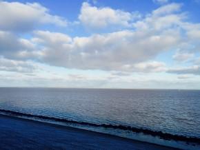 Rondje Lauwersmeer