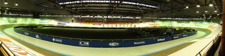 velodrome_panorama