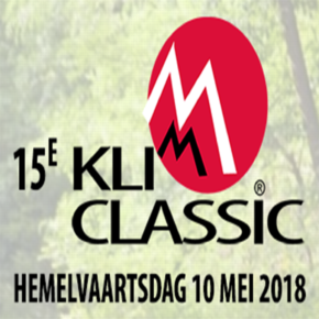 KlimClassic 2018