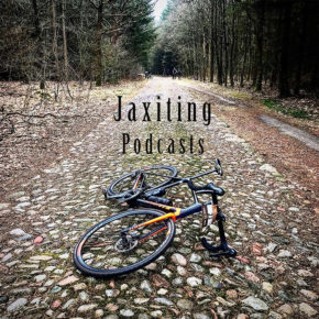 Jaxiting Podcast