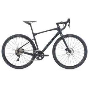 Giant Revolt Advanced 2019 Gravelmania 3