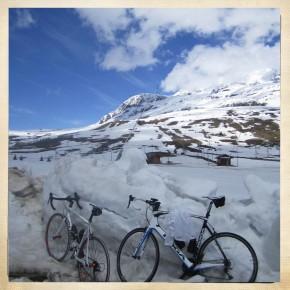Alpenweek
