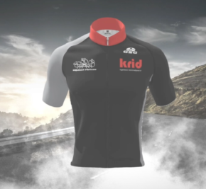 Het Klijnhout-jaar & Teamkleding