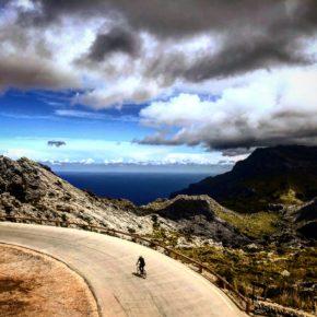 Mallorca revisited