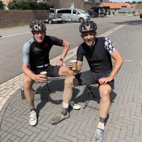 Limburgs Mooiste off-road