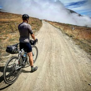 Dag 4Kanonne wat een weg!Sampeyre – Marmora/Preit90 km